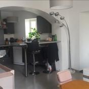 vente Appartement 3 pièces Chonas l Amballan