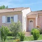 vente Maison / Villa 4 pièces Secteur Revel