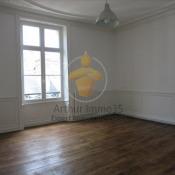 Location appartement Rennes 805€ CC - Photo 2