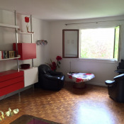 vente Appartement 2 pièces Sainte-Foy-les-Lyon