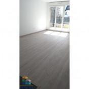 Persan, Apartamento 3 assoalhadas, 66 m2