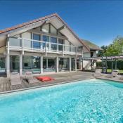vente Maison / Villa 5 pièces Poisy