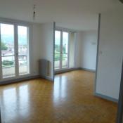 Location appartement Entre-Deux-Guiers