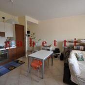 Arluno, Appartement 2 pièces, 68 m2