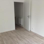 Fargues Saint Hilaire, Appartement 2 pièces, 42 m2