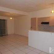 Valenciennes, Appartement 2 pièces, 36 m2