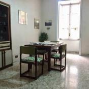Casola di Napoli, Apartment 4 rooms, 130 m2