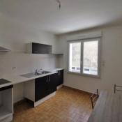 vente Appartement 3 pièces Muzillac