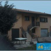 Ternay, Maison / Villa 4 pièces, 97,06 m2