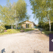 Marennes, Maison / Villa 6 pièces, 114 m2