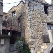 vente Maison / Villa 3 pièces Escragnolles