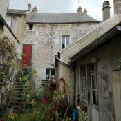 Angerville, Maison / Villa 5 pièces, 80 m2
