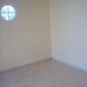 Location appartement Fort de france 800€ +CH - Photo 1