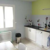Lamalou les Bains, Villa 5 pièces, 115 m2
