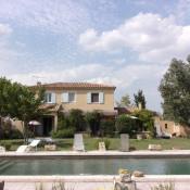 vente Maison / Villa 5 pièces Maillane