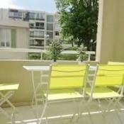 Cannes, Apartment 2 rooms, 32 m2