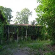 Sale house / villa St jean de bournay 219000€ - Picture 12
