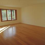 Gif sur Yvette, Двухуровневая квартира 4 комнаты, 131,8 m2