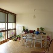location Appartement 3 pièces Saint Genis Laval