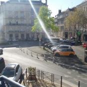 Angers, Appartement 2 pièces, 52 m2