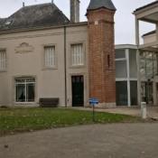 Vente appartement St Benoit