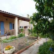 Cavaillon, Villa 4 pièces, 93 m2