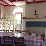 Sale house / villa Ganzeville 267500€ - Picture 2