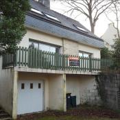 Vente maison / villa Le bono 287100€ - Photo 1
