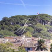 Saint Tropez, casa rústica 5 assoalhadas, 115 m2