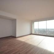 location Appartement 5 pièces Dunkerque