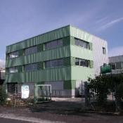 Argonay, 85 m2