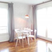 La Garenne Colombes, Studio, 34 m2