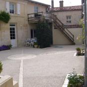 vente Maison / Villa 10 pièces Saint Savinien