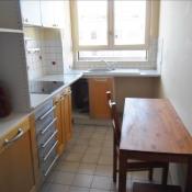 Rental apartment Paris 20ème 1358€ CC - Picture 4