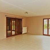 Vente maison / villa Esson 169000€ - Photo 2