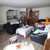 Vente appartement Dourdan 165000€ - Photo 2