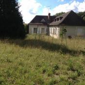 vente Maison / Villa 9 pièces Bailleval