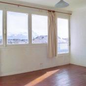 vente Appartement 1 pièce Lannemezan