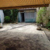 Lalinde, House / Villa 7 rooms, 125 m2