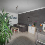 Vente appartement Frejus 153000€ - Photo 3