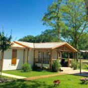 Parc résidentiel de loisirs LA CIGALE - Azur