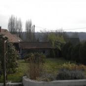 Vente maison / villa Mouroux 315000€ - Photo 8