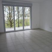 Nantes, квартирa 3 комнаты, 64 m2