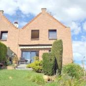 vente Maison / Villa 4 pièces Wasquehal