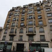 Paris 11ème, Appartement 4 pièces, 91,11 m2