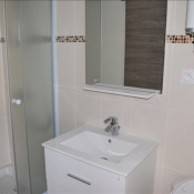 Location appartement Coulommiers 495€ CC - Photo 4