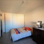 Vente appartement Frejus 138000€ - Photo 4
