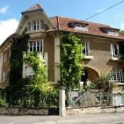 location Maison / Villa 7 pièces Nancy