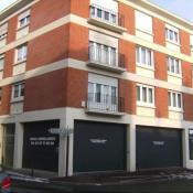 viager Appartement 4 pièces Douai