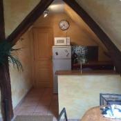 Boussy Saint Antoine, Appartement 2 pièces, 37 m2